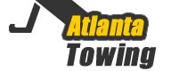 Towing in Atlanta